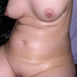 seksdate met sweet-shorty1
