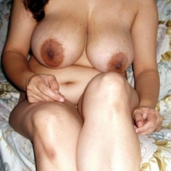 sex met Latina-Lover