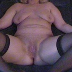 sexdating met a-smalletje43