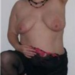 sexdating met Alex-love2