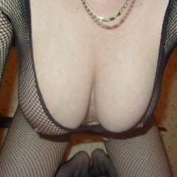 sexdating met angels-love