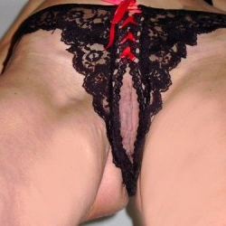sexdating met Mhaybabe48