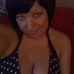 nancy19 als jou sex partner?