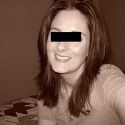 sexdating met Willianne-75