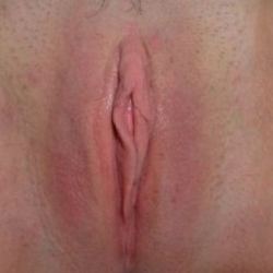 Sex met bluetjuh-84