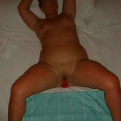 sex met Sweetcanadiangirl34