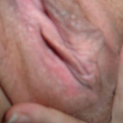 sex met NANNIE_31