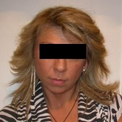 sexdate met lovely-patricia