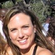 Allistair21