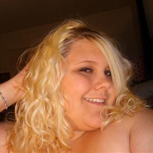 dating met anetta-85