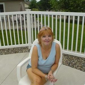 mount desert mature women personals Pofcom is 100% free and is now the world's largest dating site.