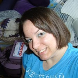 angelsanddreams