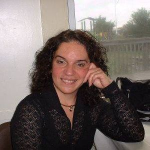 altetouania3