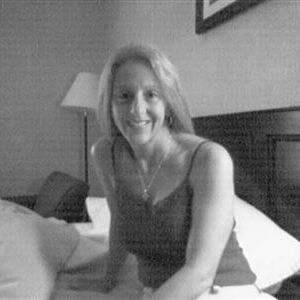 Dating met Alonelywoman-66