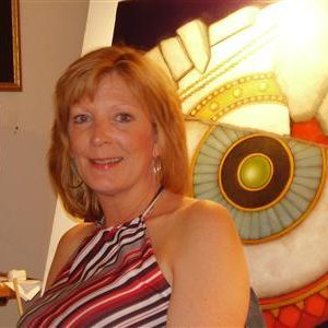 dating met Annelize-60