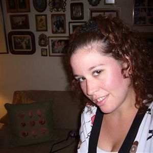 Dating met Terrastrutsies_24