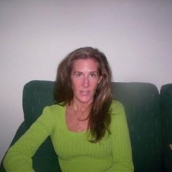 dating met Renetta-68