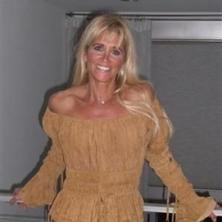 dating met Alinda-60