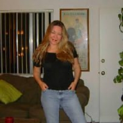 dating met Meern44