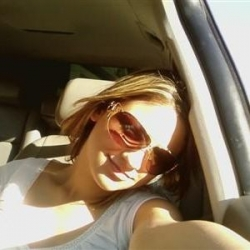 dating met -procent-taty-89
