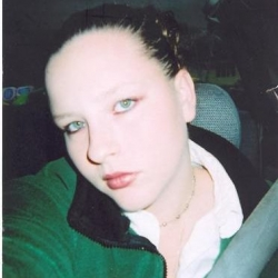 dating met Bibianne-90