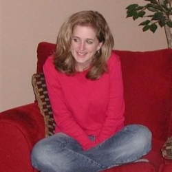 dating met Allessandra-75