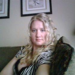 dating met -trOela-81