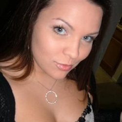 dating met Annabel20