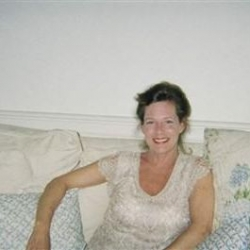 dating met Anetta-60