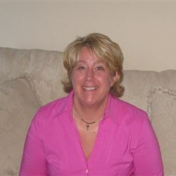 date met Marret8