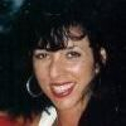 dating met Ladyvisje45