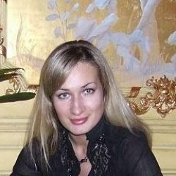 dating met Carolyne-divine_30