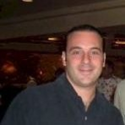 date met GAME-HORROR1