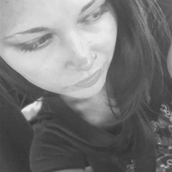 xxAnne-Happyxx_26