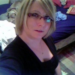 dating met misz-damen1