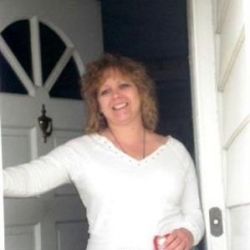 dating met gulamixfree-63
