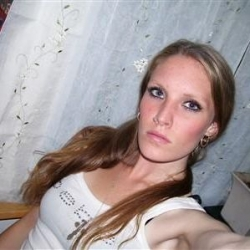dating met BABY-PHAT_18