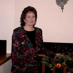 date met MX-Chick_42