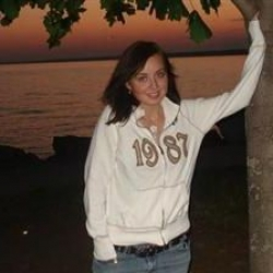 dating met Alinda-90