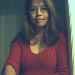 Dating met Birgita44