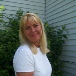 dating met Aapie-Anne40